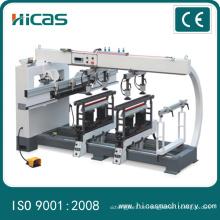 Hc404bl Holzbearbeitung Bohrmaschine Holzbohrung für Holzbrett
