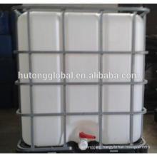 Sodium Aluminate Solution 20