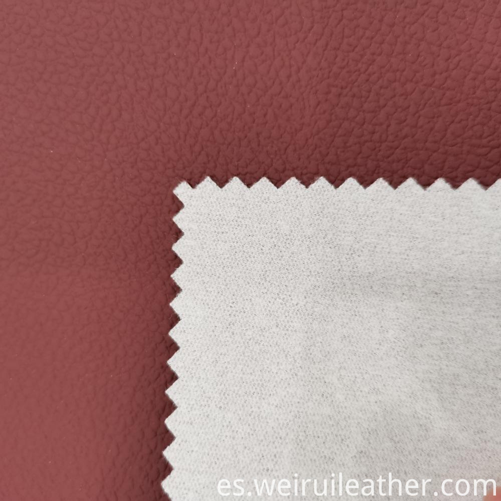Sofa Seat Decoration Leather 2