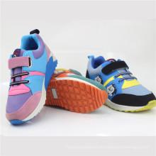 Kind / Kinder Sportschuhe Fashion Comfort Schuhe (snc-260021)