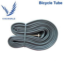 26 X 4 Fat Tire Bicycle Inner Tubes