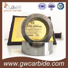 Tungsten Carbide Rings for Sale, Free Sample, Quality Guaranteed