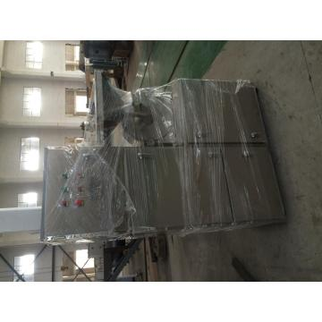 40B chemical High efficiency universal grinder