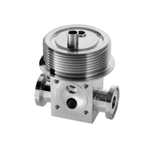 custom-precision-cnc-milling-parts