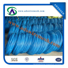 Quality China Annealed PVC Coated Iron Wire