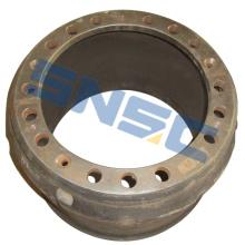 FAW W2405117F15C Brake drum SNSC