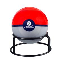 Feuerlöschausrüstung/Feuerlöscherball 1,2 kg Feuerball-Werbung