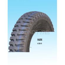 Seite Reifen