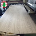 15-18mm EV- Veneer Plywood Sheet