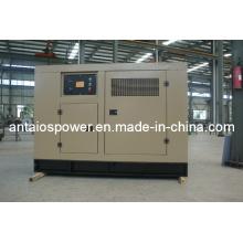40GF (40KW) -Deutz Generator Set (air cooled engine)
