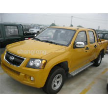 4X2/4X4 Pickup Petrol Engine Manual 0.5ton