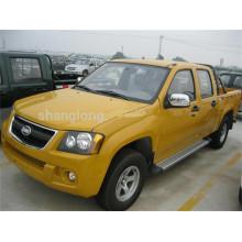 4X2 / 4X4 Coletor de Motor a Gasolina Manual 0.5ton