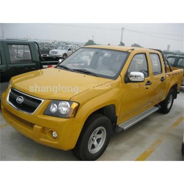4X2 / 4X4 Pickup Benzinmotor Handbuch 0.5ton