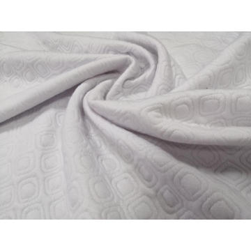 Jacquard Quilt Solid Return Design Stoff