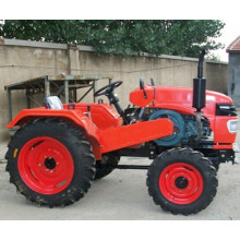 Trator agrícola da agricultura 18-20HP para a venda