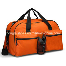 New Design Polyester Duffel Travelling Bags