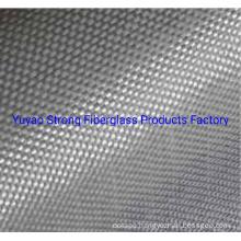 E-Glass Fiber Woven Roving for GRP 800g