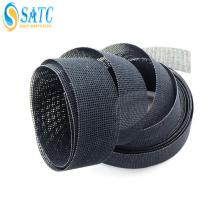 SATC baixo preço rolo de tela abrasiva para polir a superfície do metal