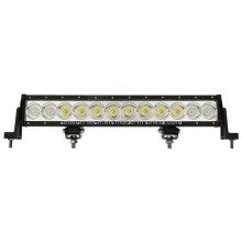 22.7inch 12V 140watt 14X10W Offroad CREE LED Light Bar