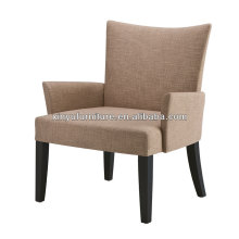 BS5852 / Cal 117 Hotel Restaurant Chairs XY2639
