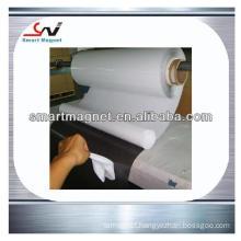 hot sales cheap cost rubber flexible magnet