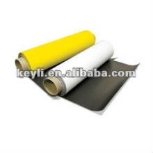 Weicher Magnet, Permanent Magnet, Flexible Magnete