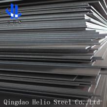 Domex 400 Abriebfeste Stahlplatte / Verschleißfeste Stahlplatte Ar500 Nm450