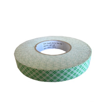 Die Cutting Double Side PE Foam Glazing Tape For Convenient Sticking