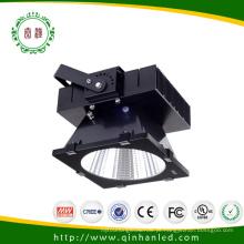 Luz alta industrial exterior da baía do diodo emissor de luz de IP65 300W (QH-HBGK-300W)