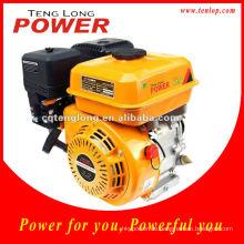 Gebrauchte kleine Motoren Verkauf, Recoil Start Benzinmotor der Marke