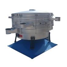Advanced Design Flour / Egg Powder Vibration Tumbler Sifting Machine