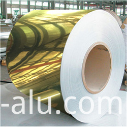 mirror-color-coated-aluminum-foil-01