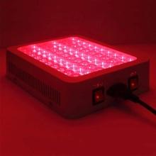 Led Light Face Home 660nm et 850nm Thérapie par la lumière LED