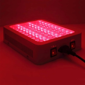Led Light Face Home 660nm e 850nm Led Light Therapy