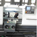 Ck6140 Automatic Lathe
