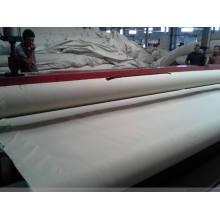 Composite Geomembrane und bester Preis HDPE Fish Farm