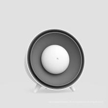 Xiaomi Youpin HL Elektrischer Heizlüfter Handwärmer
