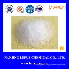 Rubber Additive Antioxidant T501 CAS 128-37-0