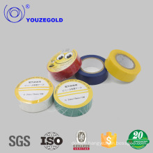 heat resistant aluminum foil tape with CE&ISO