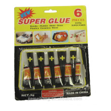 JML Best Super Glue /Adhesive Glue for metal with good quality