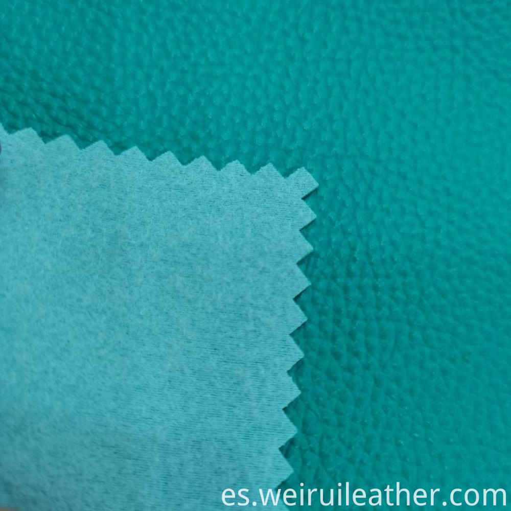 Superior Quality Pvc Leather