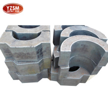 steel sheet plate from china