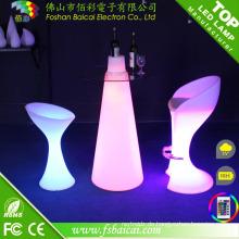 Leuchttisch