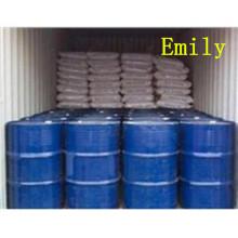 Acide chromique de haute qualité 99.5% min