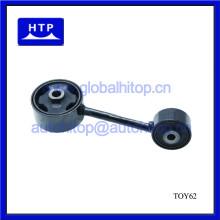 Передача Крепление двигателя для Toyota для Camry 12363-2002