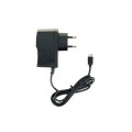 5V 1A Micro USB Charger Chargeur secteur