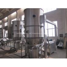 Pestizid gewidmet Trockner Herbizid gewidmet Kochen Trocknungsgeräte