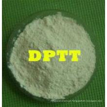 Acelerador de borracha de alta qualidade Dtpp / Tra