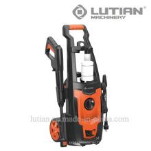 Nettoyeur à pression électrique domestique Cleaner (LT301C)