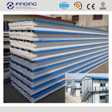eps sandwich panel block raw material eps expandable polystyrene beads